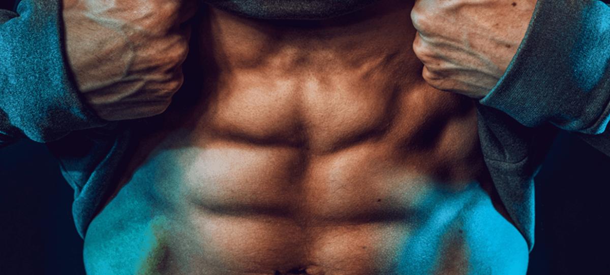 Ultimate Lean Body Plan
