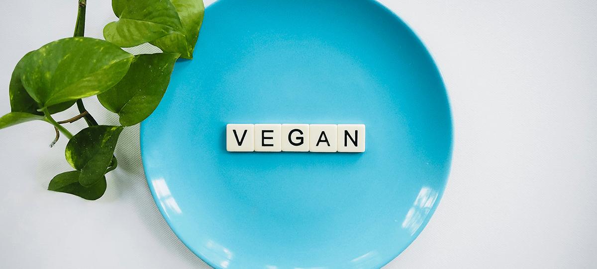 5 vetverlies tips voor vegans