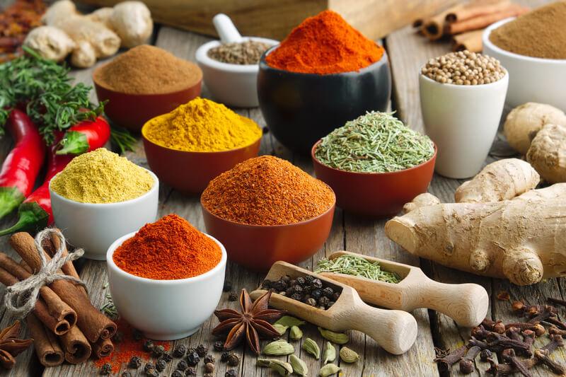 Ayurveda's Summer Superfoods of 2020