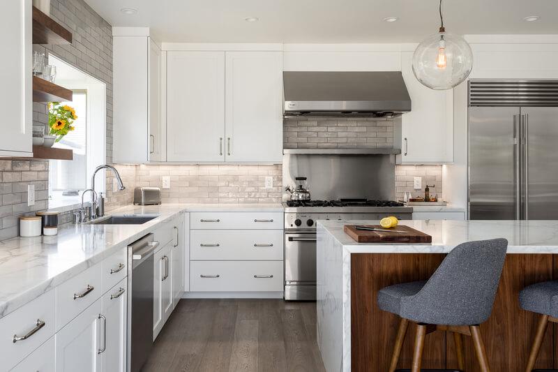 7 Surprising Dangers Lurking in Your Kitchen