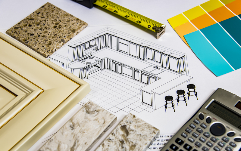 Is Kitchen Remodeling Worth It?  5 Considerations No Matter What Your Budget Is