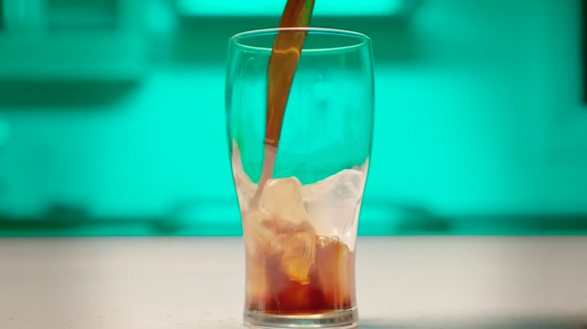 7 Facts about Cold Brew Coffee You Need to Know