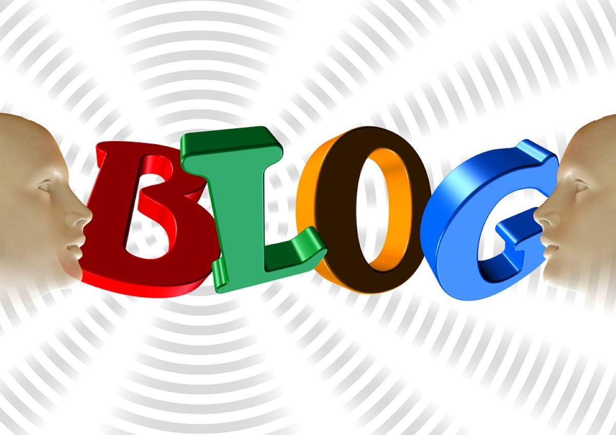 Cardinal Marketing Group Welcomes You to our Blog!