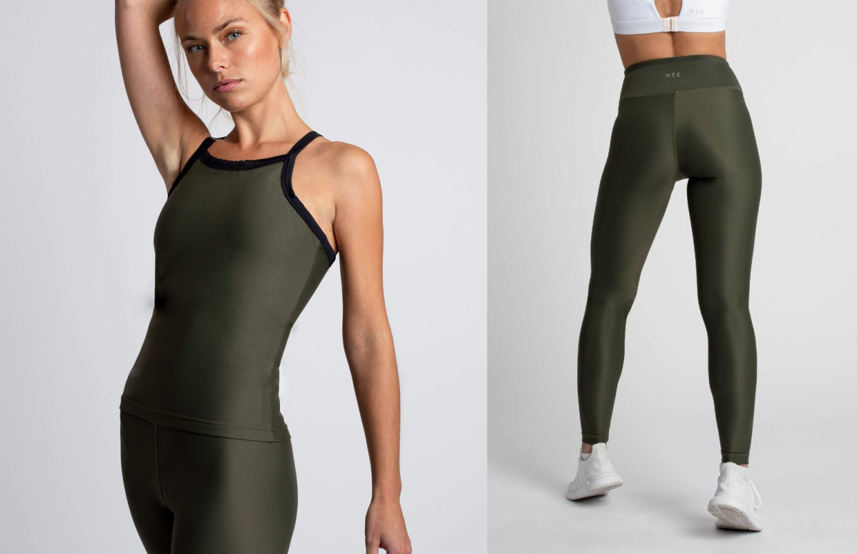 blond_girl_in_olive_green_activewear_recycled_plastic