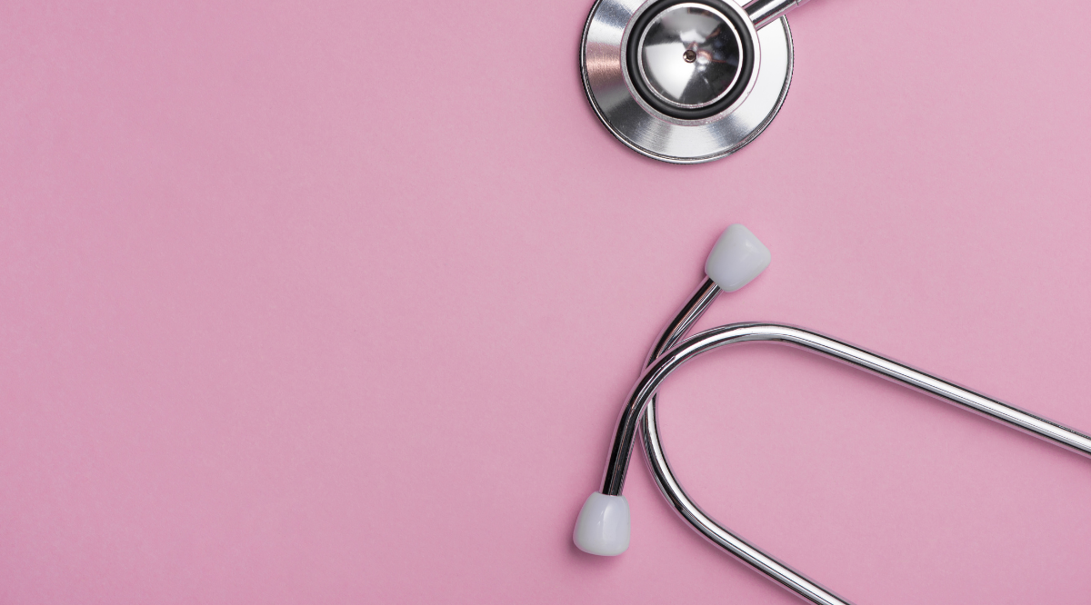 The disparities in healthcare for Black women