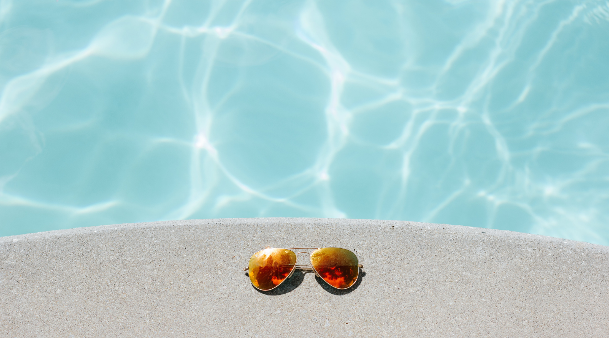 How to Stay Healthy During Warm Weather