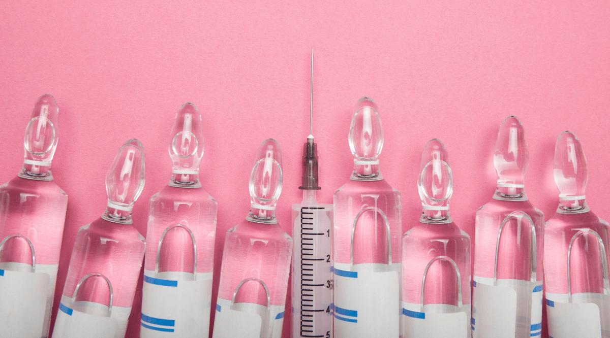 The COVID-19 vaccine and pregnancy