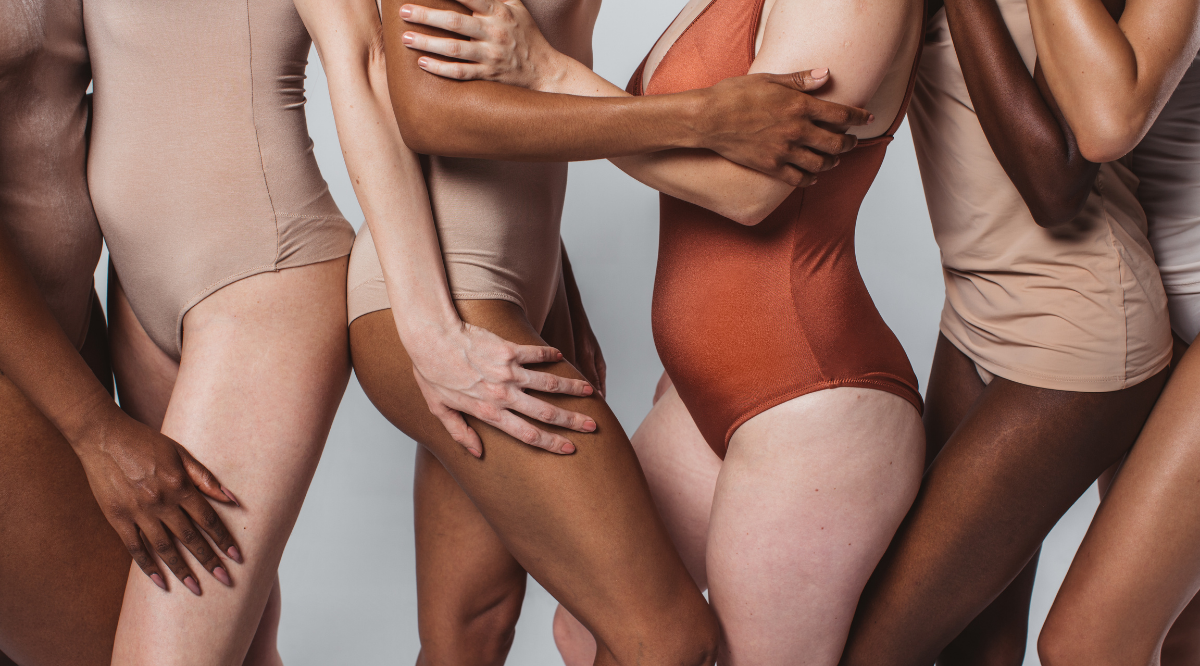 What is Body Neutrality and How Can You Practice It?