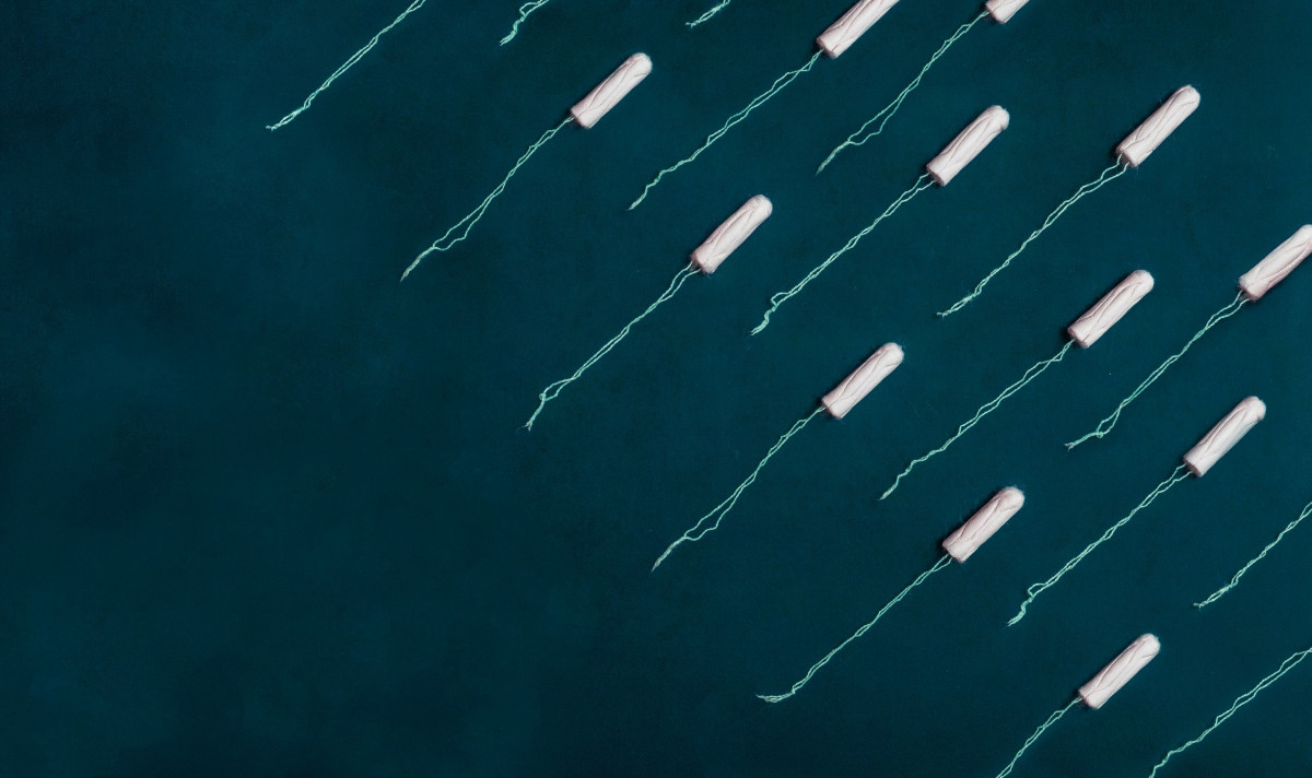 How common are irregular periods exactly?