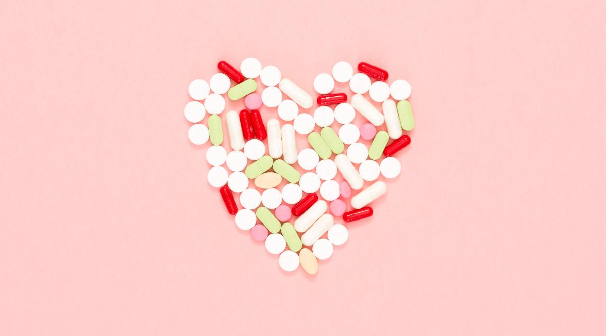 Do prenatal vitamins cause constipation?