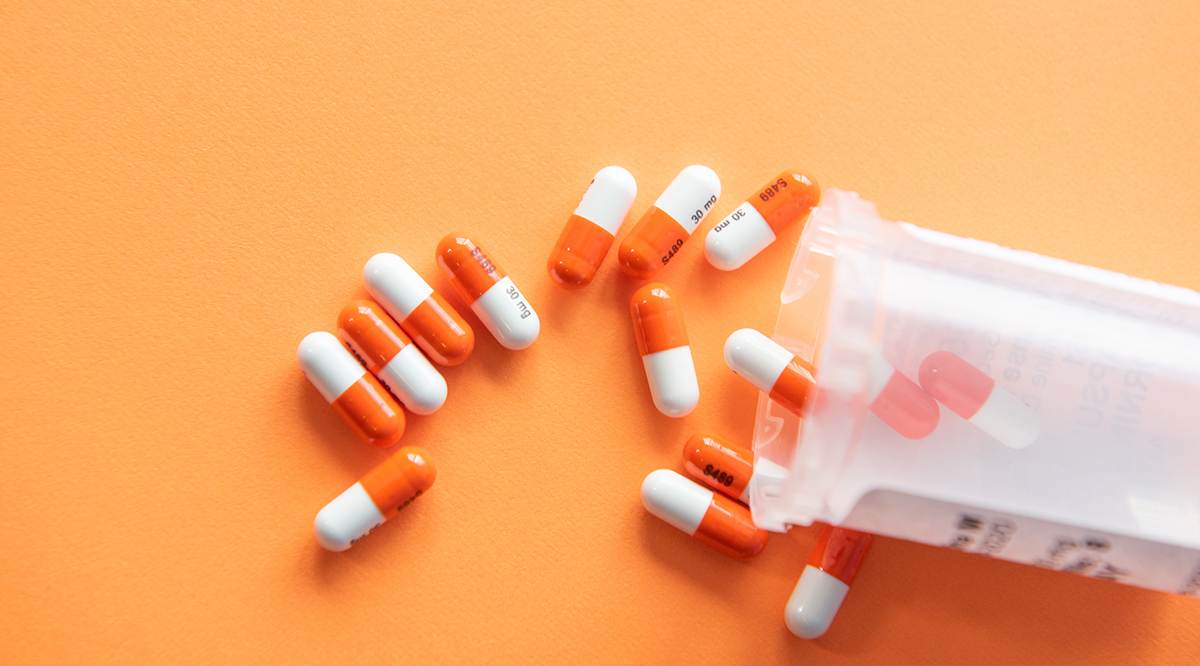 Can you treat a UTI without antibiotics?