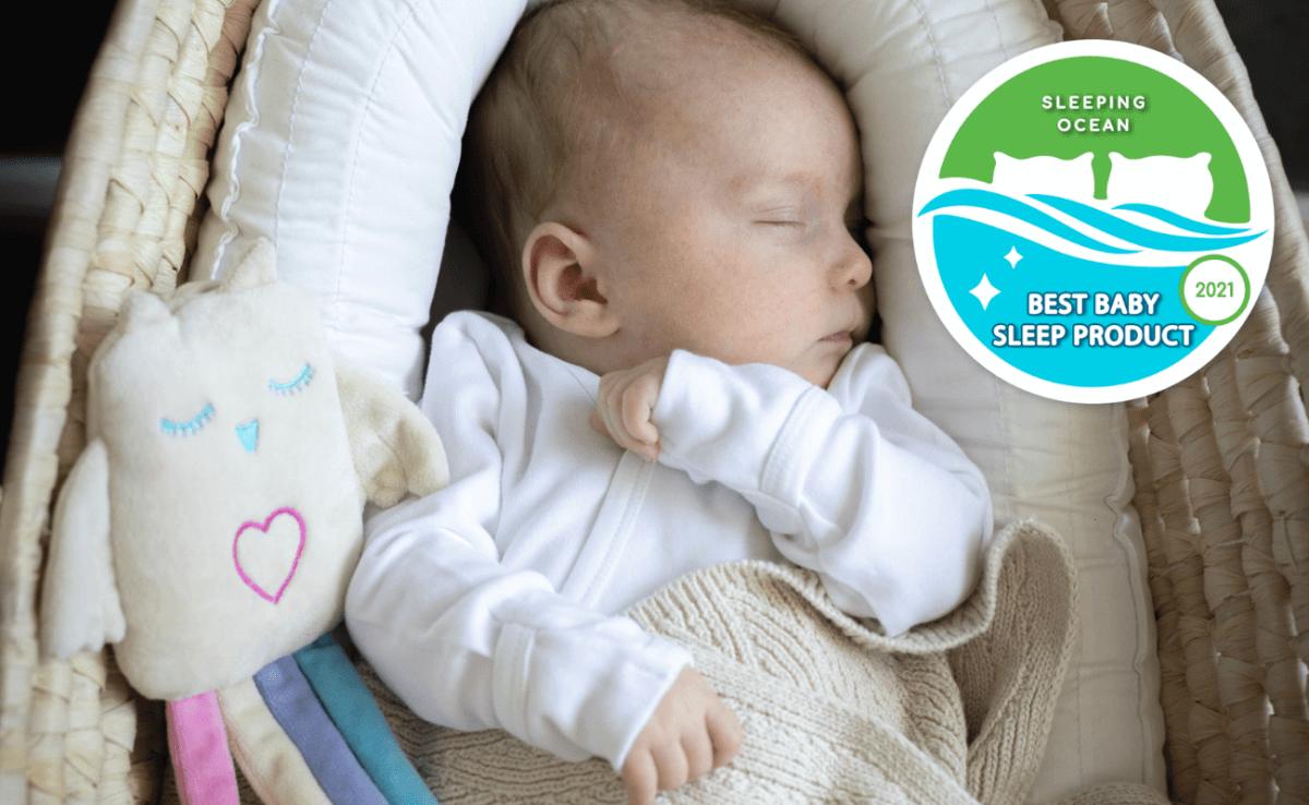 Best Baby Sleep Product