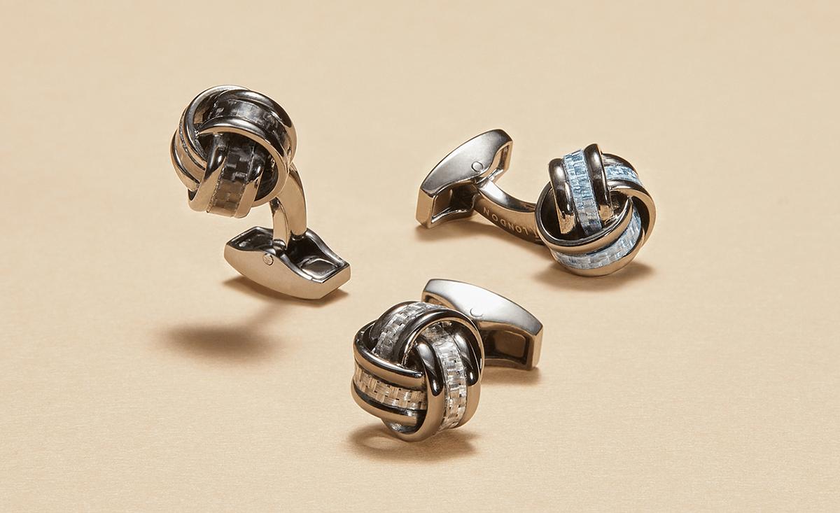 High-Tech Jewellery