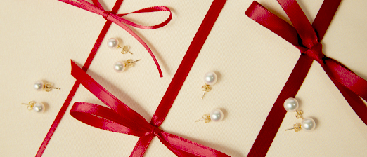 Shop Pearl Paradise's First Annual Gift Guide!