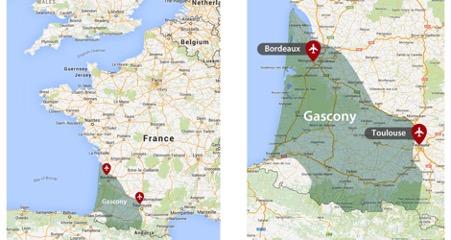 Gascony_map_.jpg
