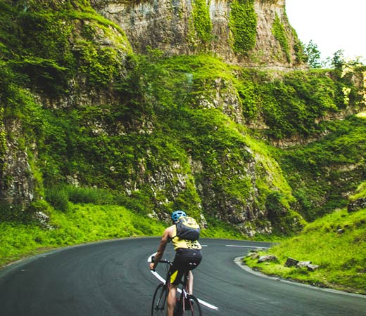 cycling_holidays_in_Gascony_01.jpg