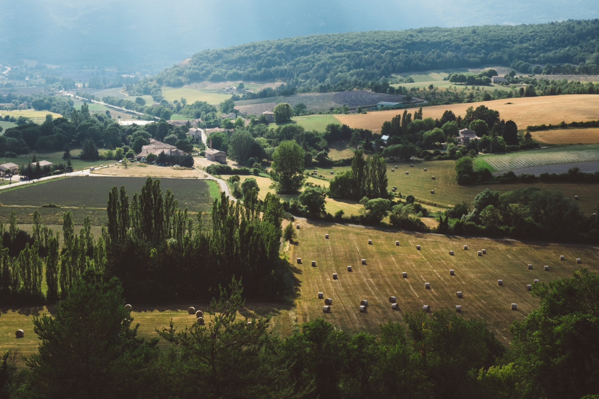 Where is Gascony? A beginner's guide to France's best kept secret