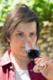 wine3_4.jpg