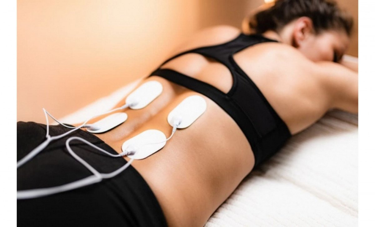 Electrical Stimulation & COVID
