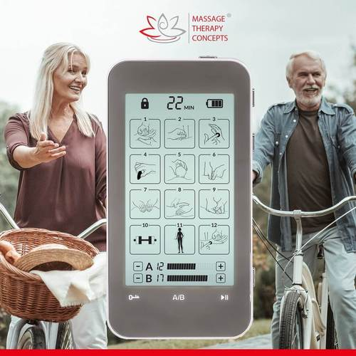 sports recovery, middle age recovery, tens unit, muscle atrophy