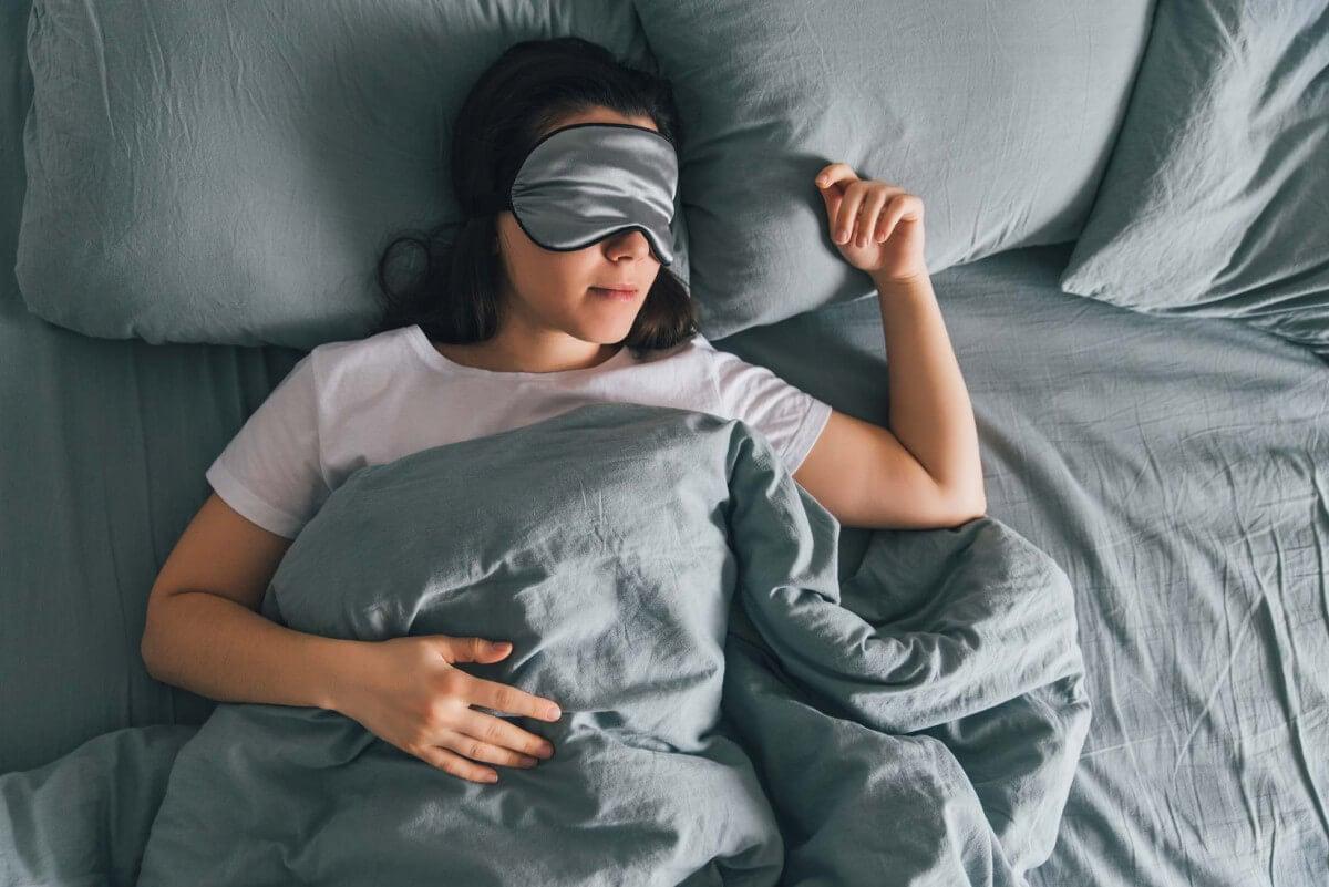 tens, electrical stimulation, sleep aid, insomnia