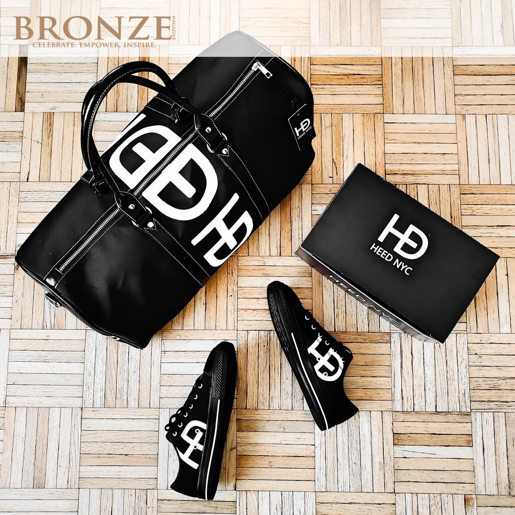 Bronze Magazine Father's Day Gift Guide