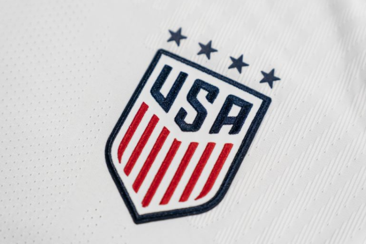 USWNT Apparel