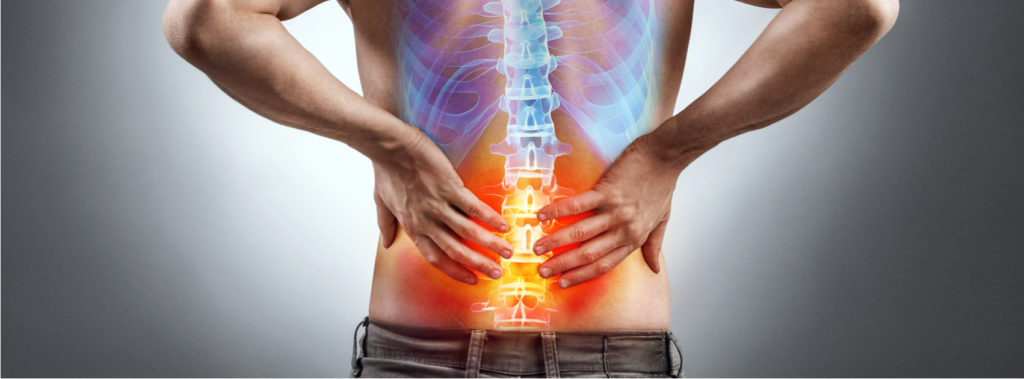 Are you Suffering from Sciatica? Or is it Piriformis Syndrome?