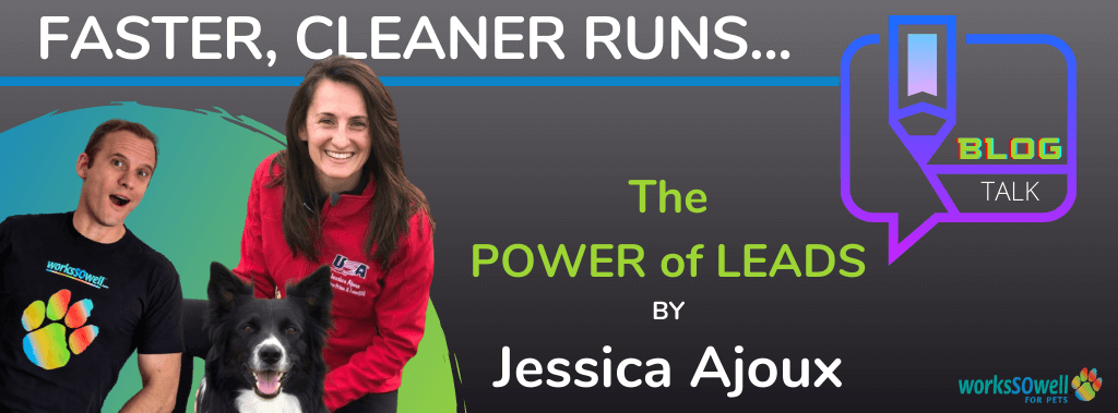 Unlock Faster, Cleaner Runs with the Power of Leads