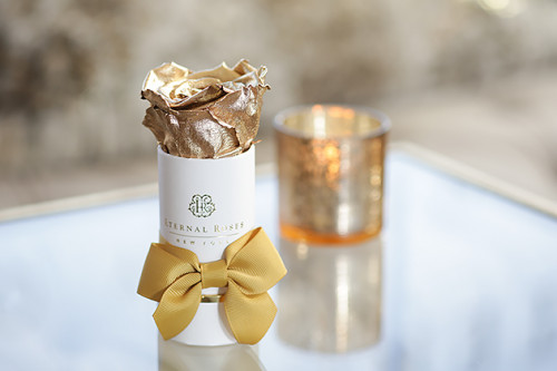Eternal Roses and Bridesmaids Gifts