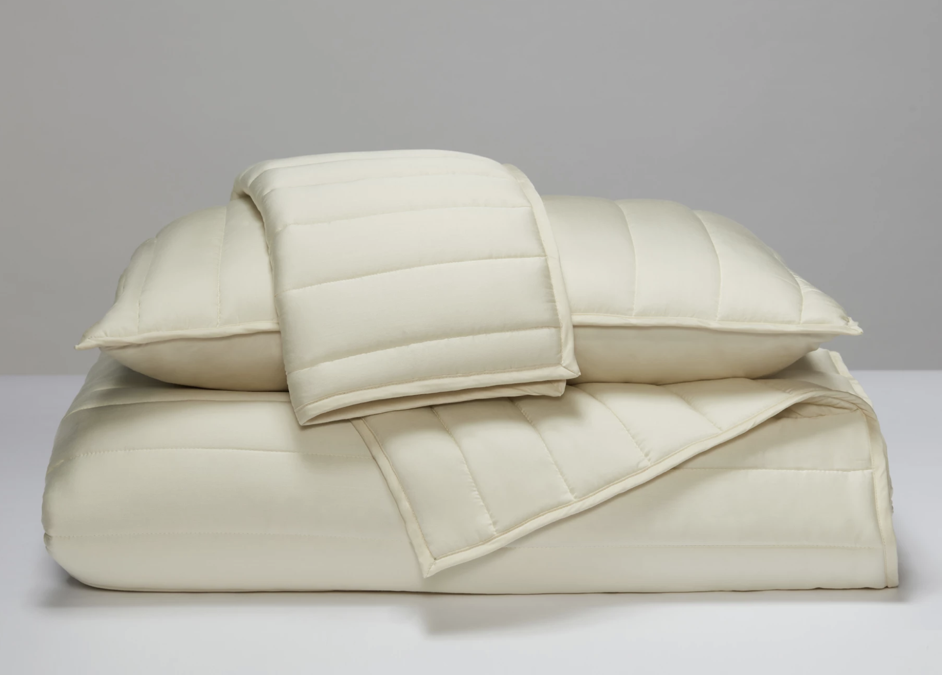 What Is a Pillow Sham & What Is It Used For?