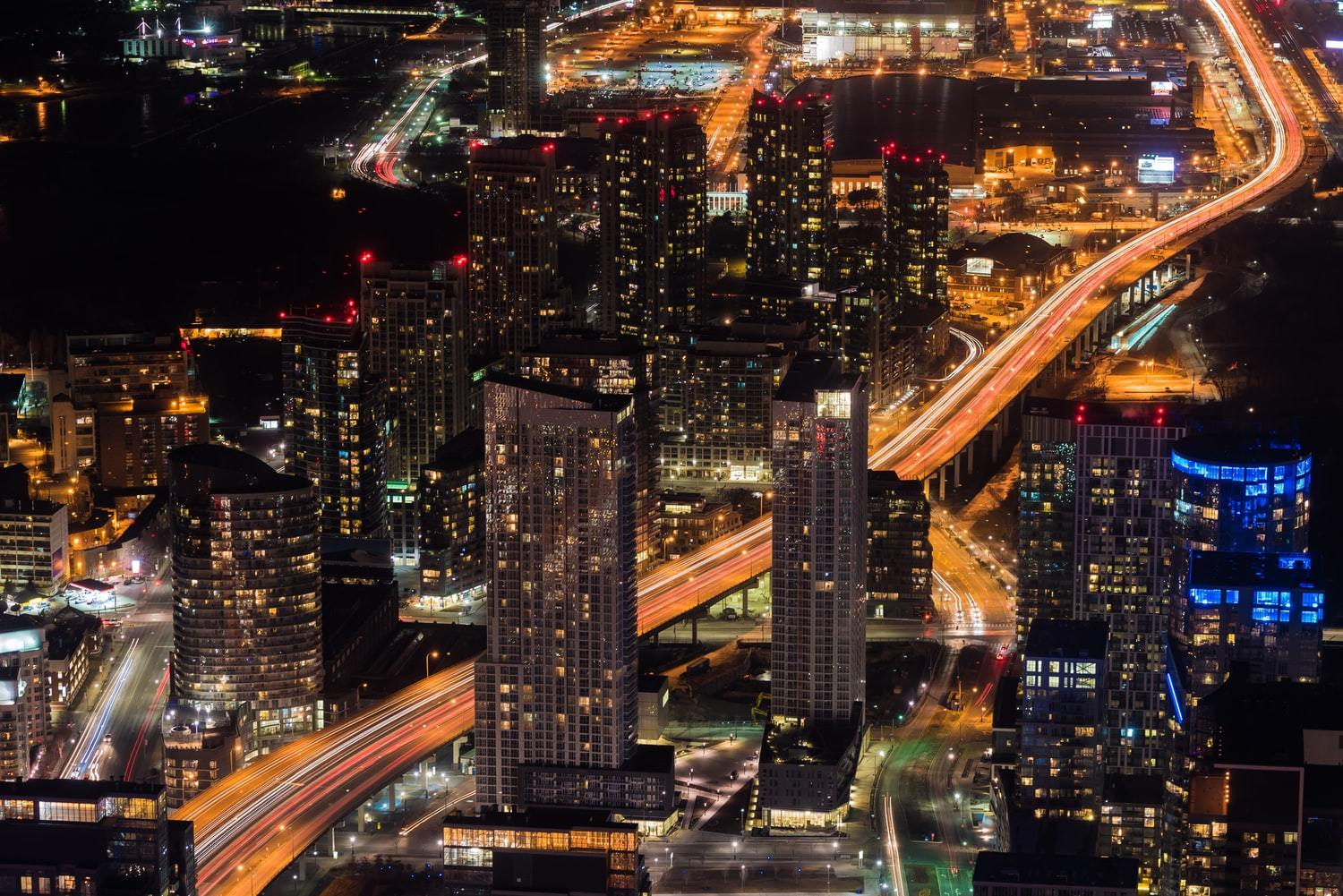 The Most Sleep-Deprived Cities in America
