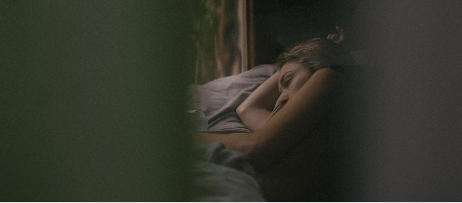 Should You Get a Sleep Divorce?