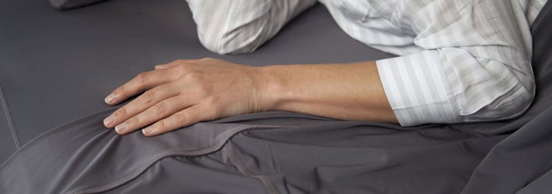 Fabrics for Sensitive Skin: How Your Skin Responds to Different Fabrics