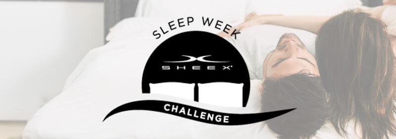 Celebrating Sleep Week: Reasons Why Good Sleep Is Important