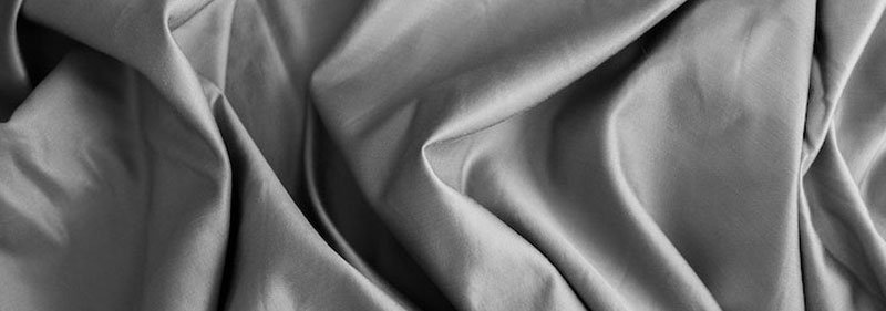 Your Guide to Tencel, a Sustainable New Fabric