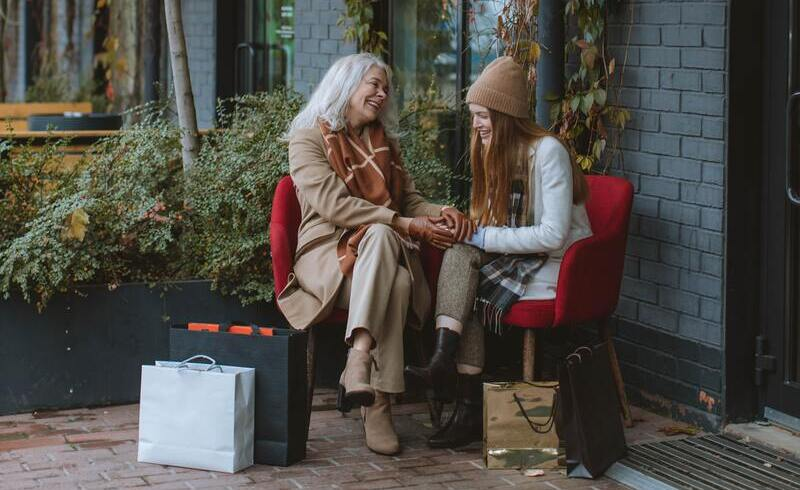 Self-Care Gifts to Spoil Your Loved Ones This Holiday Season