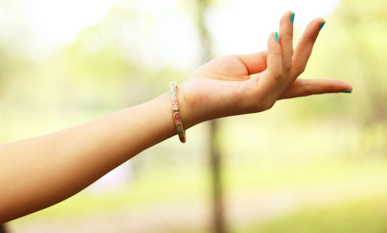 Spotlight on Ulnar Tunnel Syndrome: Symptoms and Treatments