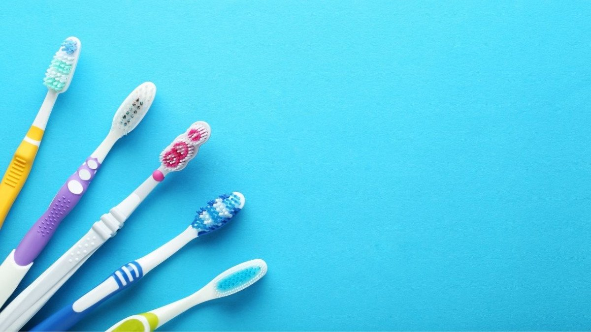 Arthritis & gum disease – Is there a link?