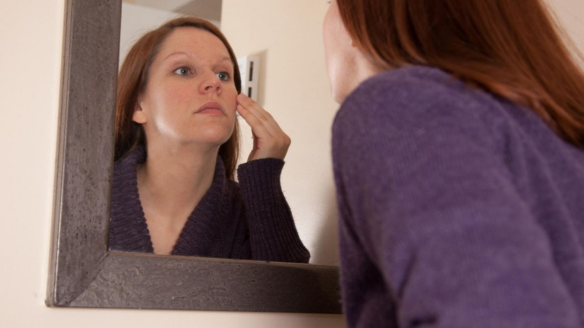 6 answers to 'but you don't look sick' for chronic pain patients