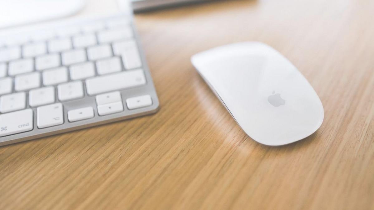 Ask Trevor CHT: Best ergonomic mouse?