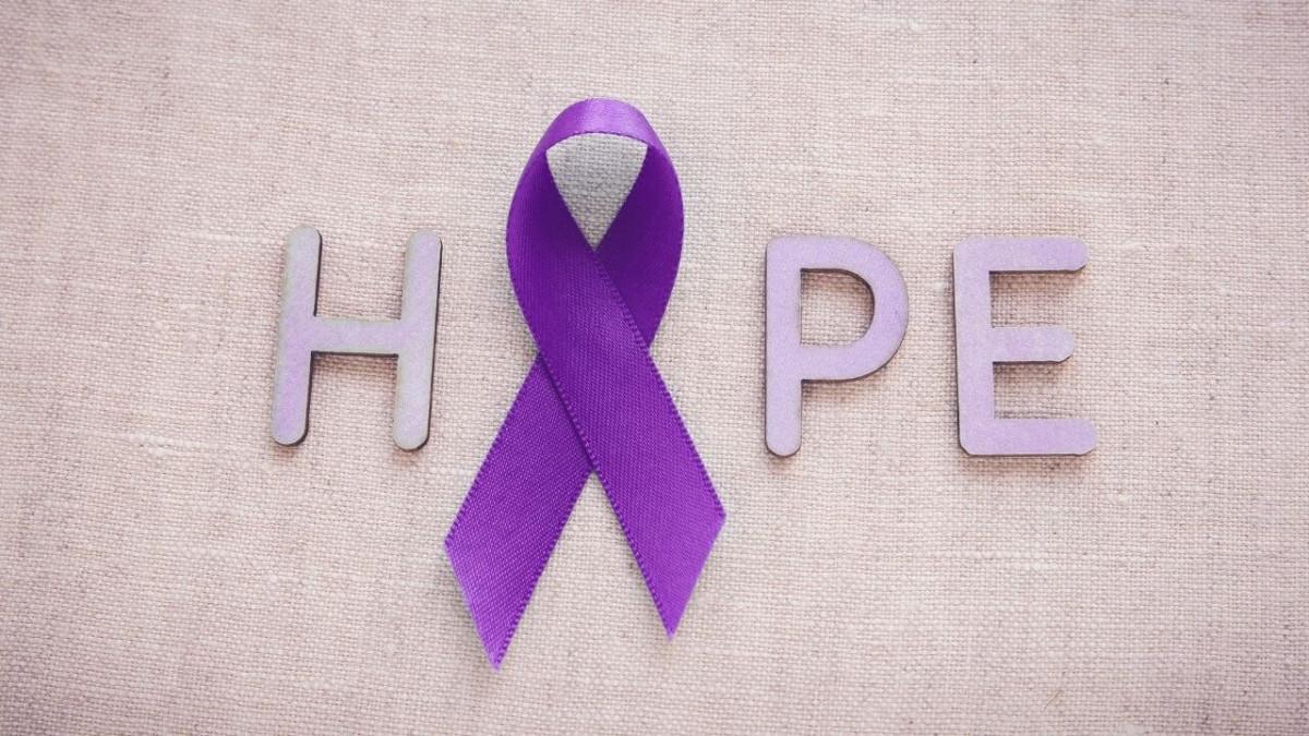 Spotlight on Lupus: Symptoms & treatment
