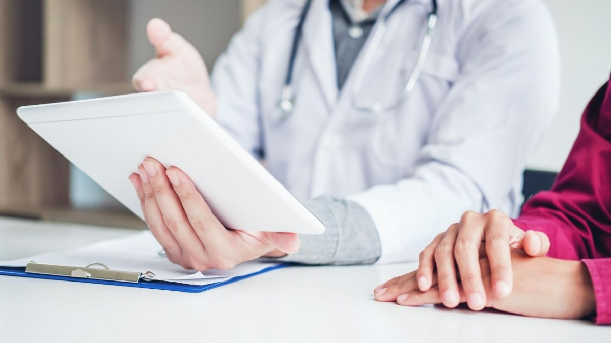 How to get the best out of rheumatology appointments