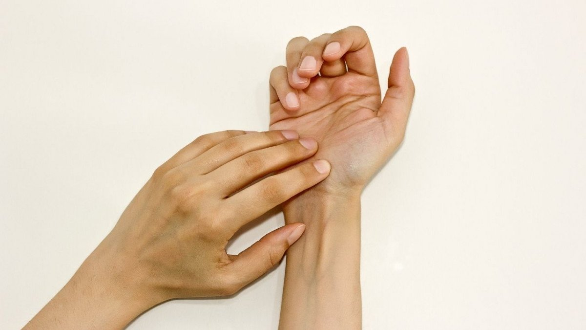 Ask Trevor CHT: Success rate of cortisone shots?