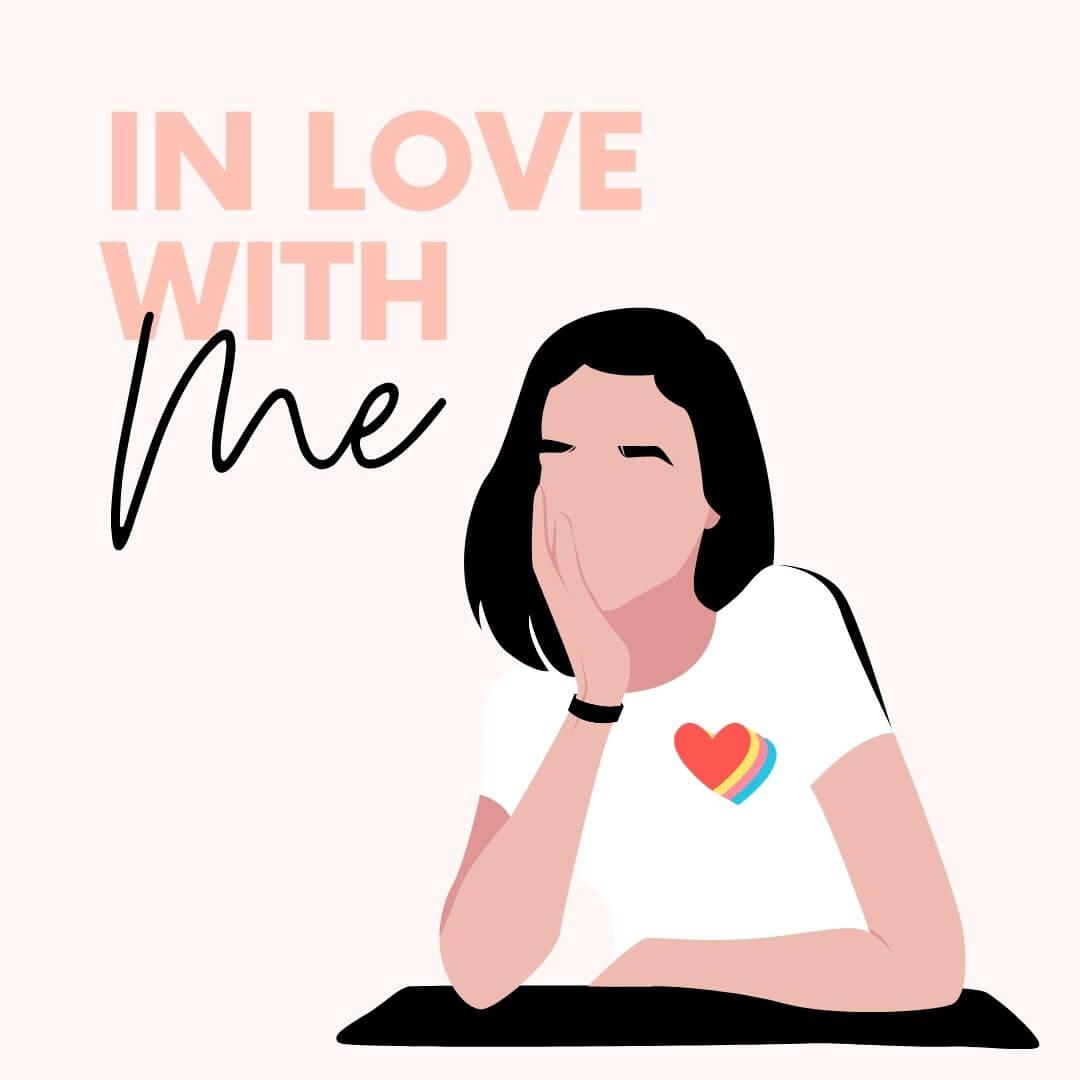 5 Fabulous Self Love Tips