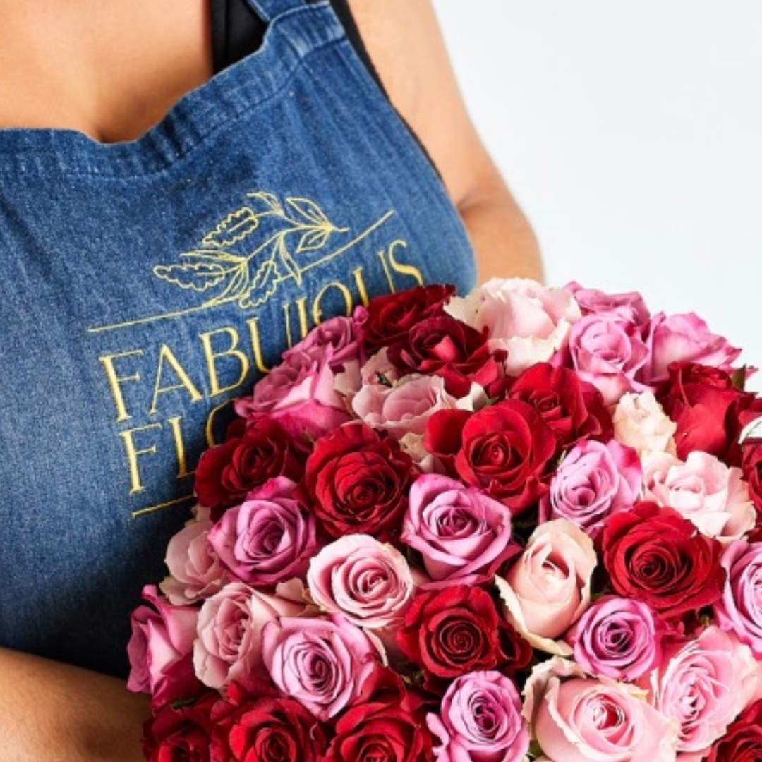 High Quality Roses for all occasions