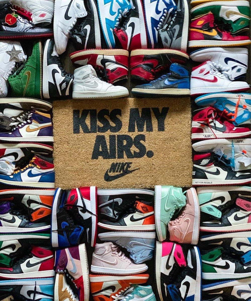 Jordan 1's that belong in your closet
