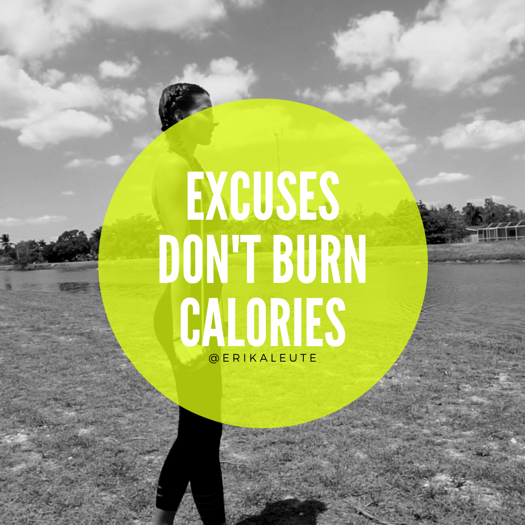 Too Busy To Live A Healthy Lifestyle?