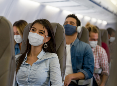 Tips for Going on Vacation After Being Vaccinated