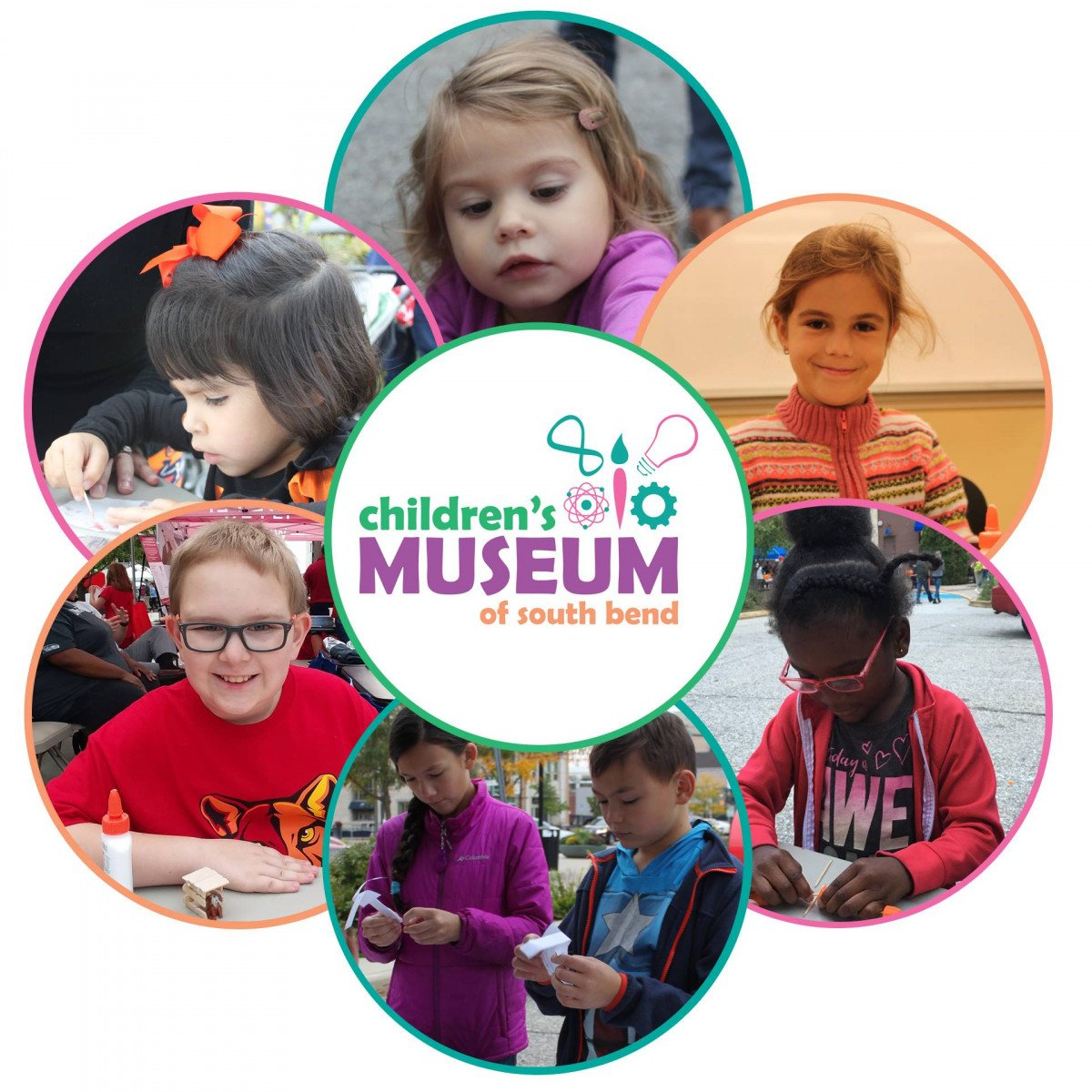 Children's Museum of South Bend Progress Update